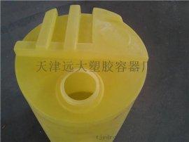 pe塑料溶药箱,北京1吨聚乙烯溶药箱
