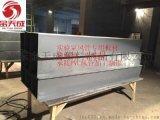 厂家直销实验室通风管道专用PVC板 PVC塑料板