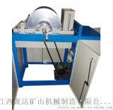 試驗設備CRSΦ400*300電磁溼法鼓式磁選機