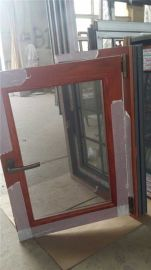 成都**铝包木窗,成都铝包木折叠门,成都铝木复合门窗