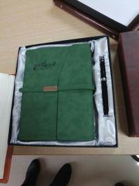 广州**笔记本定制套装笔记本定制