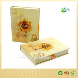供应精装书印刷定制 书刊杂志印刷 画册宣传册印刷定做