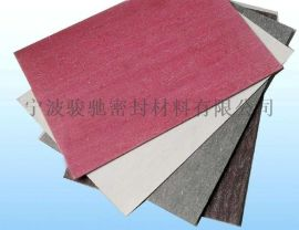 NY400耐油石棉橡胶板