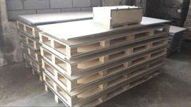 深圳真空包装木箱出口免检木箱包装
