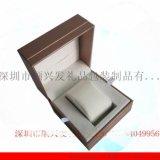 深圳廠家新款手錶盒上市手錶價格