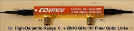 EOSPACE 10Gb/s电光调制器