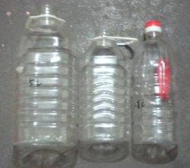 河南新乡食用油桶 鹤壁塑料食用油壶 安阳透明大豆油塑料瓶 平顶山塑料色拉油壶 洛阳食用油桶 开封食用油塑料包装瓶