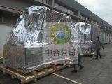 深圳木箱深圳鬆崗木箱設備免檢木箱包裝大型機械出口木箱