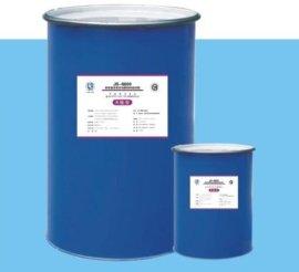 杭州之江JS8800高性能双组份硅酮结构胶 高强度中空玻璃结构胶