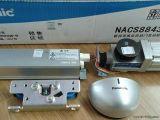 鬆江區51876230自動門控制器系統維修更換安裝 自動門感應探測器維修
