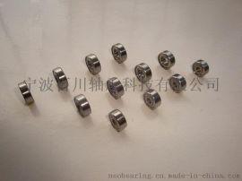 SMR95ZZ 微型不锈钢轴承 国产精品现货