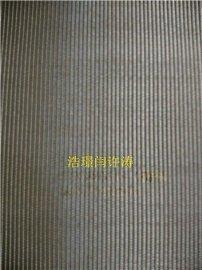 过滤用不锈钢网,不锈钢席型网生产中