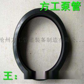 密封圈 耐磨耐油橡胶圈 防水硅胶O型圈 耐高温耐酸碱o型氟胶圈