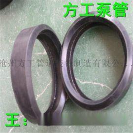 供应硅胶圈 防水硅胶密封圈 透明硅胶密封圈