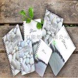 石头造纸批发零售 120克正度大度 样品免费