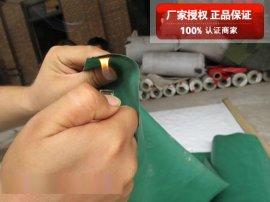 北京阻燃布防火苫布防火篷布耐高温玻纤布三防苫布