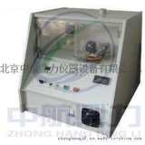 耐电弧试验机(计算机控制)LDH-20kv