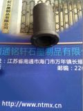 石墨軸承,石墨遮罩軸承,多級泵石墨軸承
