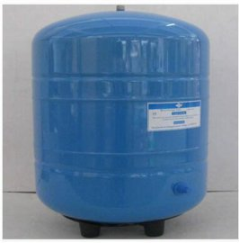 民泉亦正3.2G铁压力桶 家用纯水机储水桶 净水器配件直销