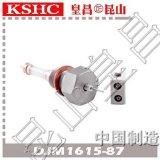 氧化铝陶瓷水位电极DJM1615-87锅炉水位电极