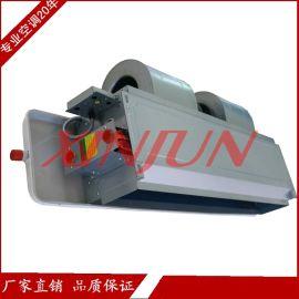 供应**FP-系列风机盘管/卧式暗装风机盘管