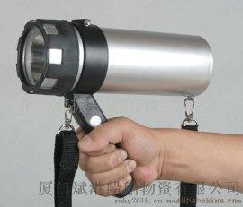 防水防爆探照灯(充电型)