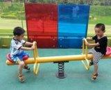 惠州兒童蹺蹺板&惠州健身器材採購商、健身器材生產...