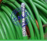 供应常州安耐特耐油电缆线