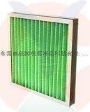 淨化工程袋式過濾器/鮮風櫃過濾器