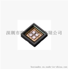 6868 4In1 PKG 365nm LG innotek UVLED点光源