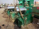 济宁梁山供应二手30升重庆产卧式砂磨机,二手砂磨机供应商