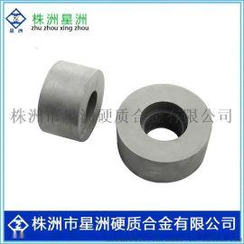 硬质合金冷镦模 高精密钨钢压铸模具 各类非标异型模具加工