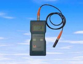 西安测厚仪现货涂层测厚仪(CM8820/TT260)