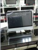 微果22寸電腦電視一體機、22寸觸摸電腦一體機、22寸紅外觸摸電腦一體機