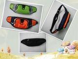 Waist bag 腰包(CL12012)