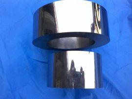 钨钢轧辊、硬质合金轧辊、钨钢圆柱