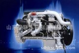 082V01804-0011曼發動機油氣分離器重汽曼MC07發動機油氣分離器原
