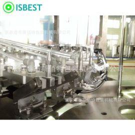 全自动 PET塑料瓶矿泉水灌装机/PET塑料瓶纯净水灌装机