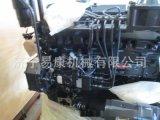 康明斯B3.3发动机 B3.3-C60