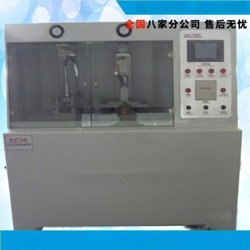 厂价直销 卫浴软管摇摆寿命测试验机 波纹管疲劳实验仪
