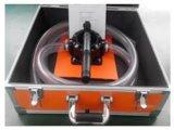 邦麥爾BM-11A國產手動隔膜抽吸泵