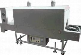 800-600PE收缩机
