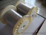 现货销售316、316L不锈钢氢退线、0.2mm不锈钢丝、316不锈钢丝