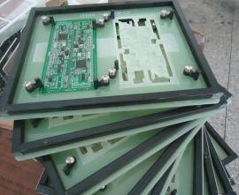 供应东莞PCB板过炉治具夹具,过锡炉治具