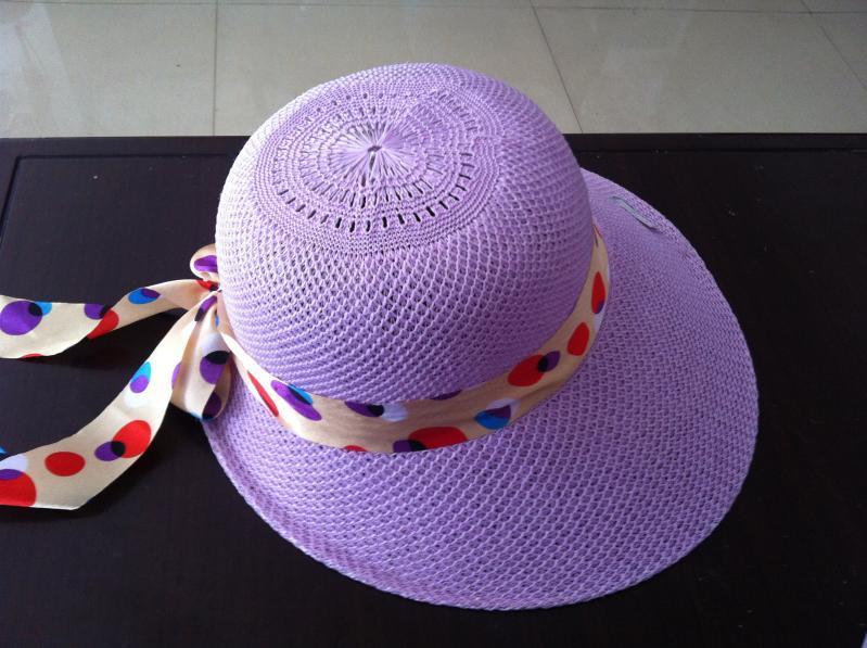 2015新款夏帽太陽帽沙灘帽防曬帽大沿帽