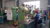 鋁板中頻點焊機、青島逆變點焊機、排焊機、龍門絲網焊機、中頻逆變滾焊機 青島豪精機電有限公司