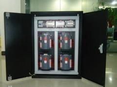 西安联电成套DDC控制箱出口外贸