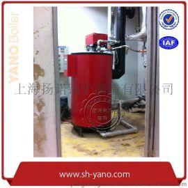 180KW燃油热水锅炉 常压全自动燃油热水锅炉