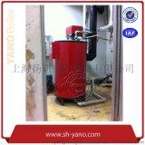 180KW燃油熱水鍋爐 常壓全自動燃油熱水鍋爐