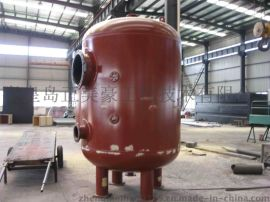 耐磨防腐聚氨酯室温固化金属表面耐磨弹性体pu涂层3S